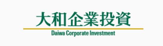 大和企業投資