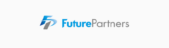 FuturePartners
